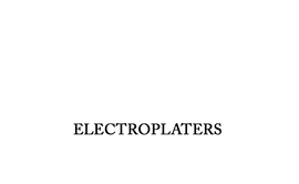 Acme Plating Ltd
